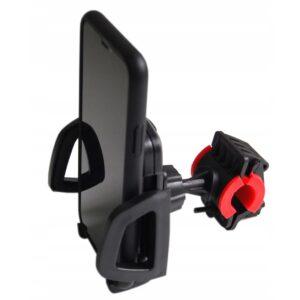 UCHWYT ROWEROWY NA TELEFON ROWER SMARTFON GPS XA018UB